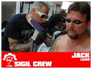 crew-61