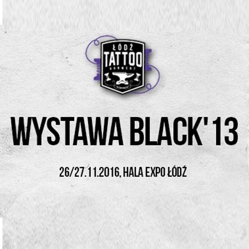 black-13-s4w