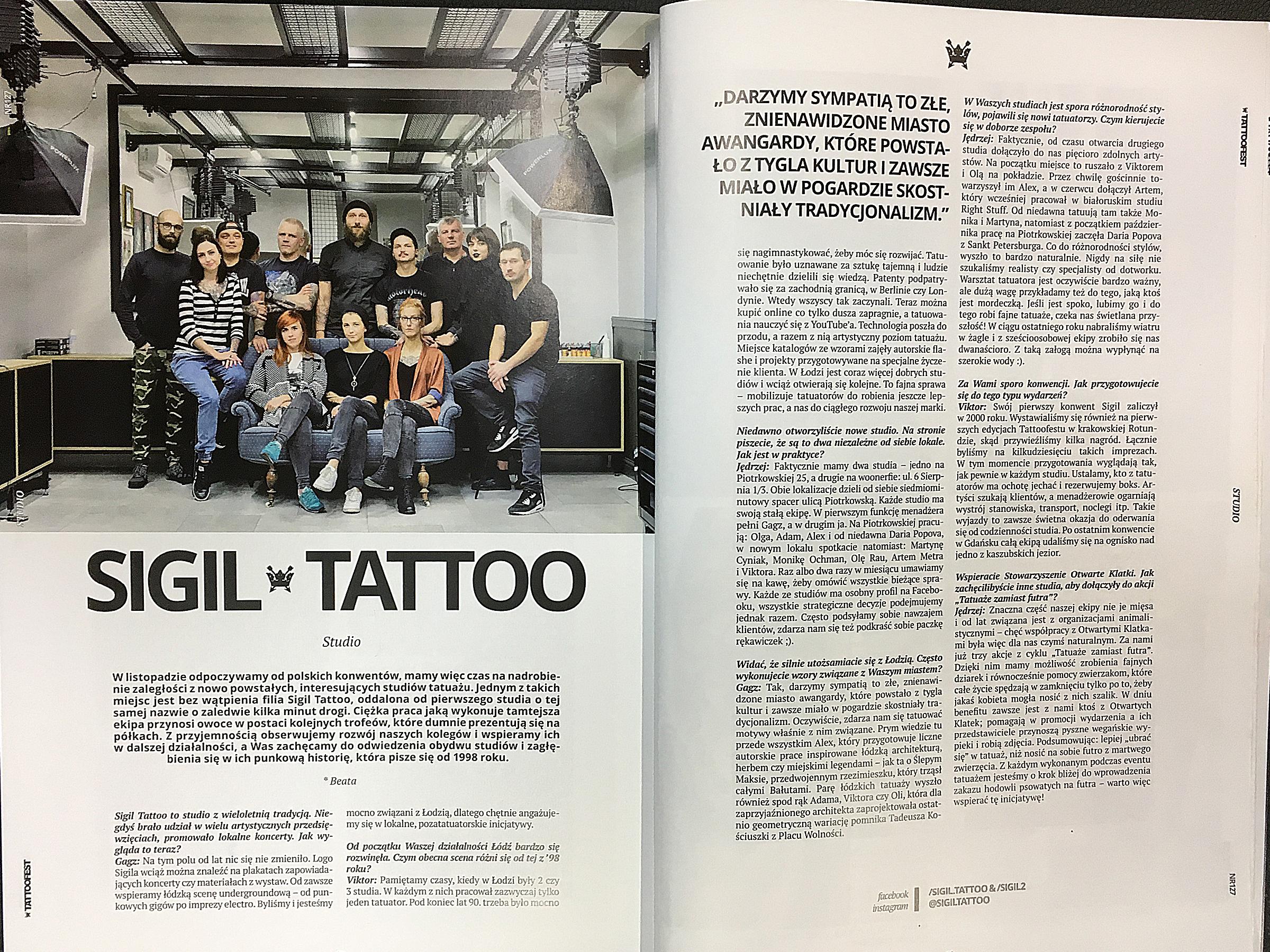 17 11 Tattoofest (2)