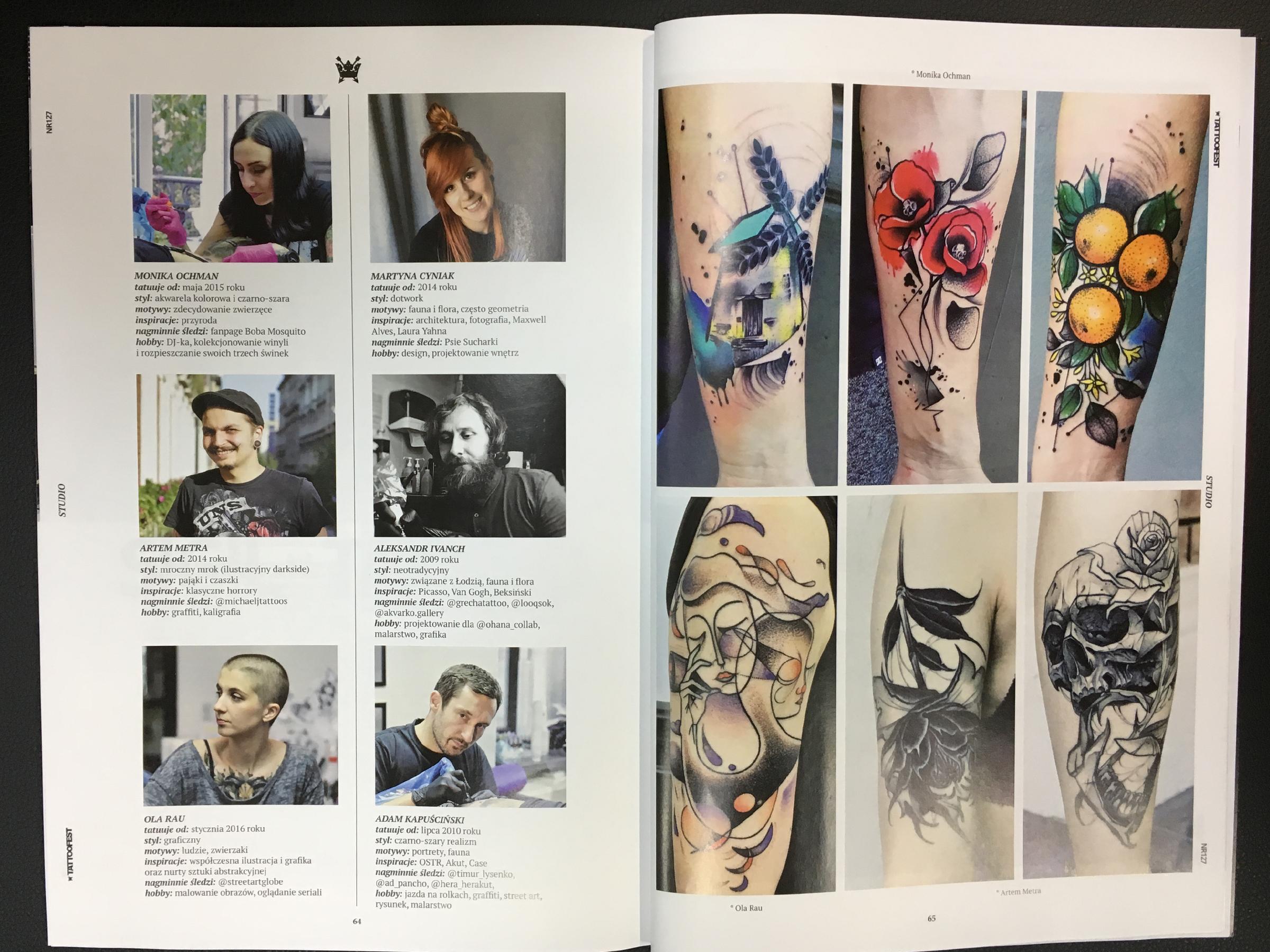 17 11 Tattoofest (3)