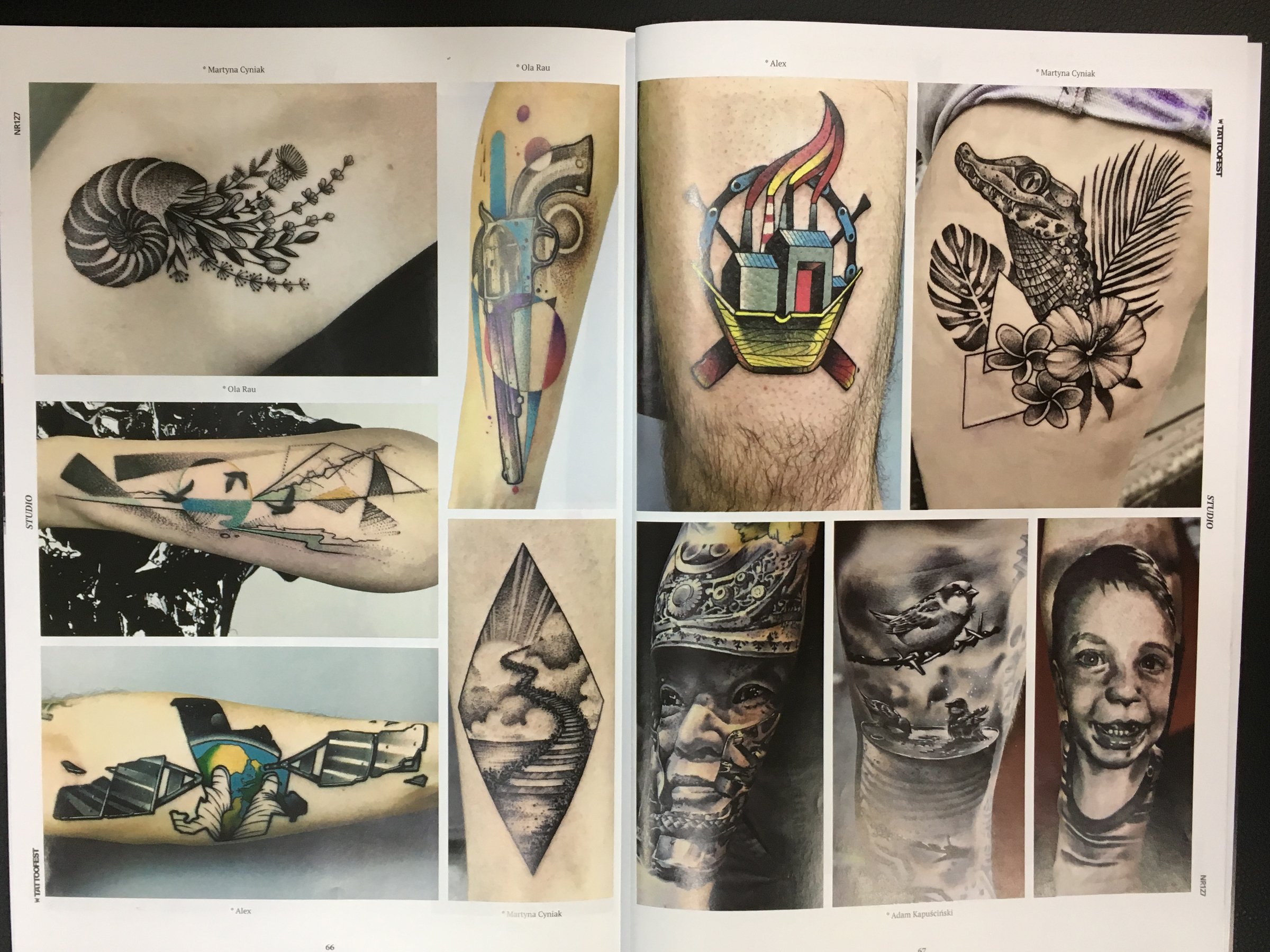 17 11 Tattoofest (4)