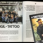 17 11 tattoofest
