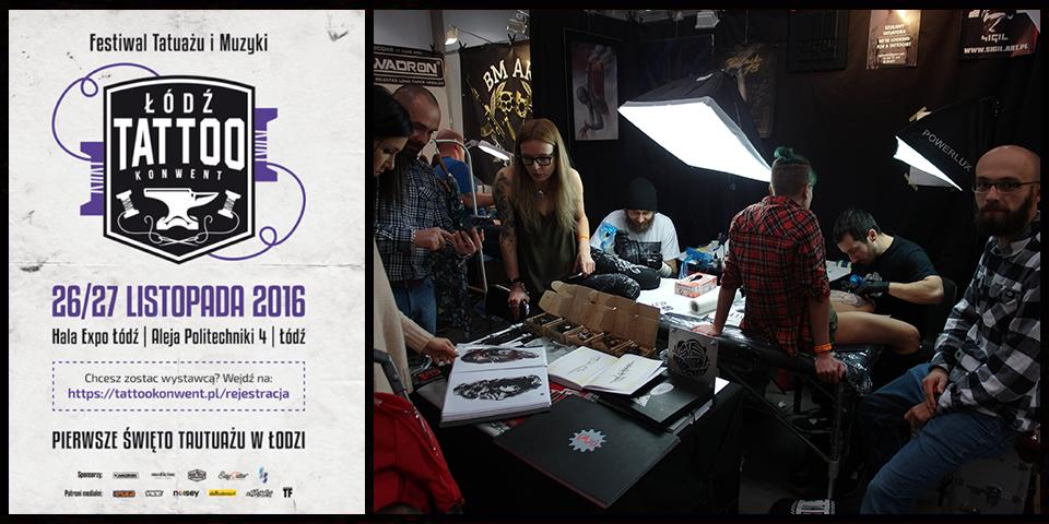 16-11-tattoo-konwent-lodz
